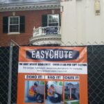 Easy-Chute-Saves-another-Construction-Site