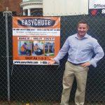 Scott-Johnson-with-Easy-Chute