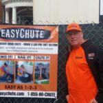 Tim-Hogan-On-an-Easy-Chute-Construction-Site-1024x759